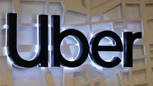Uber Plans To Shift Engineering Innovation To India