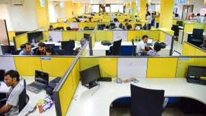 Redcarpet For Former Employees In Indian It Companies Jackpot For Women