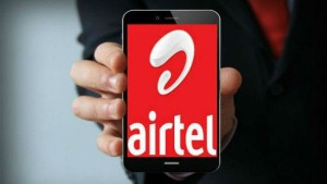 Airtel Launches Unlimited Data To Broadband Customers All You Need Know The Details