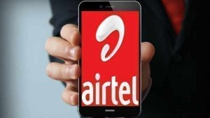 Airtel On Downfall Jio And Vi Shines On Indian Telecom Market