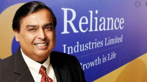 General Atlantic Will Soon Invest Rs 3 675 Crore In Reliance Retail Arm