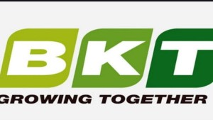 Balkrishna Industries Jumped 118 In Just 6 Month High