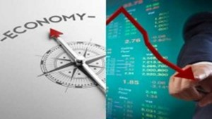 Indian Economy S Fy21 Growth Projections Changed Bad To Worse