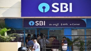 Sbi Atm Cardholders Are Having Free Personal Accident Insurance Cover In Lakhs