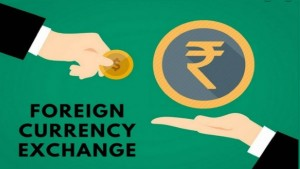 India Foreign Exchange Reserves Hits Lifetime High Of Usd 542 013 Billion