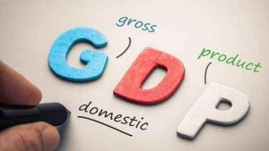 India S Gdp May Contract 9 In Fy