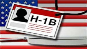 Us Department Of Labor Submit A Proposal To Increase The H1b Visa Wages