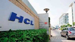 Hcl Tech Plans To Doubles Workforce In Madurai Vijaywada Lucknow Nagpur Offices
