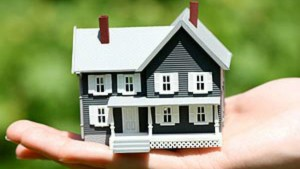 Icici Bank Announced Many Offers For Home Loan Vehicle Loan And Personal Loan