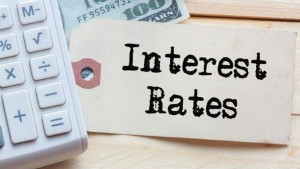 These Govt Schemes Are Offers Interest Rates From 7 To