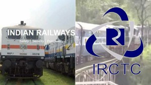 Govt Plans To Sell 15 20 Stake In Irctc To Achieve The Disinvestment Target