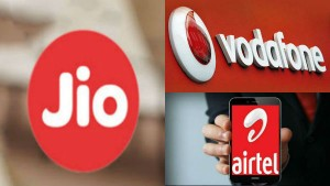 Reliance Aggressive Plans Affecting Airtel And Vodafone Idea