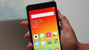 Indias Buys More Rs 15 000 Above Range Phon New Covid Trend