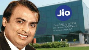 Reliance Jio Is Dominating Wireless And Broadband Subscribers Market Share In June