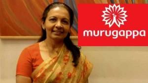 Murugappa Group Board Valli Arunachalam Ready To Take Battle To Court