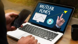 Top Equity Savings Hybrid Mutual Fund And Its Returns 14 September