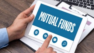 Top Hybrid Conservative Mutual Fund And Its Returns 11 September