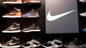 Us Nike May Beat Net Profit Amid China S Demand And Online Sales Growth