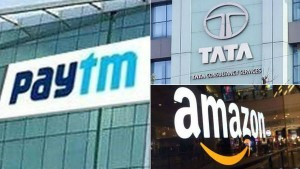 Ibm Tcs And Amazon Some Other Corporate Are Looking For Data Scientists In India