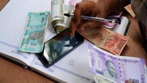 Senior Citizen Savings Scheme Details Interest Rate Eligibility Benefits Taxation Maturity