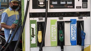 Diesel Prices 13 Times Cut This Month Please Check Here Latest Rates