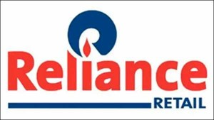 Kkr In Talks With Reliance Retail For 1 Billion Dollar Investment