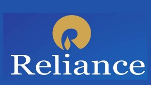 Another New High For Reliance Industries Mcap At 16 Trillion Rupees