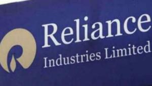 Waiting List For Reliance Retail Stake Investors Big Time For Mukesh Ambani