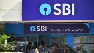 Vrs Scheme For 30 000 Employees Planning To Hire 14 000 New Employees Sbi