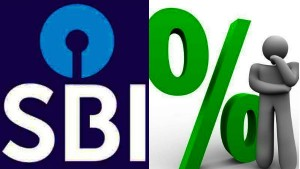 Sbi Announced 100 Waiver In Its Processing Fees Offers Home Loan Interest Rates