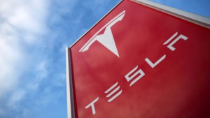 Tesla Intalks With Karnataka Govt To Set Up A Research Center In Bengaluru