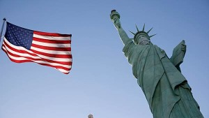 Usa Faces 3 3 Trillion Budget Deficit Amid Coronavirus And Recession