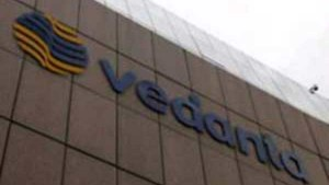 Vedanta Will Soon Delisting From Nse Bse
