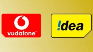 Big Plans From Vodafone Idea Share Gains 51 In Just 3 Days Amid Agr Resolution
