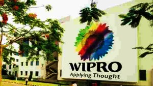 Wipro High Performing Employees May Get Promotions In December