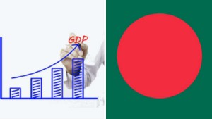 Bangladesh Per Capita Gdp May Beat In India In Current Year
