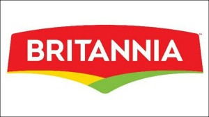 Britannia S Net Profit Up 23 To Rs 495 Crore In September Quarter