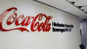 Hindustan Coca Cola Offers Permanent Wfh To Some Employees