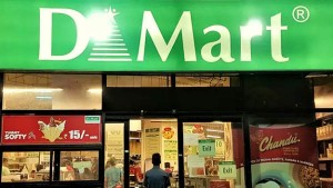 Dmart To Take On Jiomart Bigg Entry To Ecommerce Business