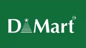 Avenue Supermarts Revenue And Profits Are In Bad Shape