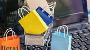Ecommerce Cos At War On Fashion Products Ahead Of Deepavali