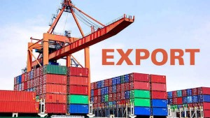 Boycott Call By Cait Chinese Exporters May Face Rs 40 000 Crore Loss This Diwali