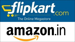 Amazon Flipkart Festival Day Offers Don T Miss That Offers