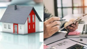Home Loan Auto Loan Borrowers To Get Current Low Interest Rates