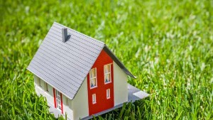 Do You Know 80eea Affordable Home Loan Tax Deductions 80eeb Electric Vehicle Loan Tax Deduction