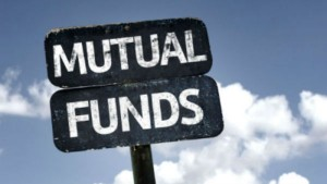 Top Low Duration Debt Mutual Funds And Its Returns As On 21st October