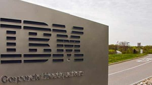 Ibm Separated Into Two Entities By End Of This Year Arvind Krishna