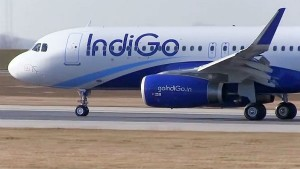 Credit Suisse Increased Indigo Target By