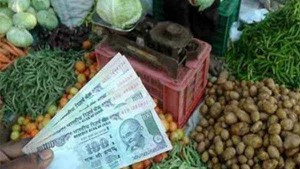 Ready To Brace For High Inflation Impact On Common Man Household