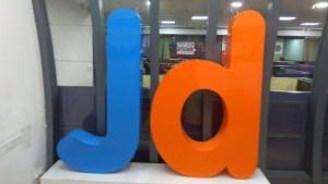 Justdial S New B2b Platform Jdmart Big Trouble For Indiamart